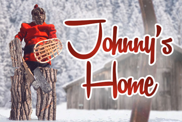 JC-Johnnys-home--SHE-site