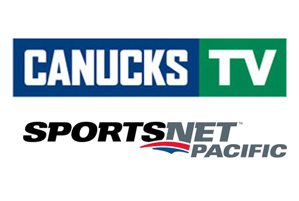 canuckstv-sportsnet--SHE-SITE